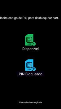 Como configurar a internet do seu aparelho (APN) - Asus Zenfone Selfie - Passo 24