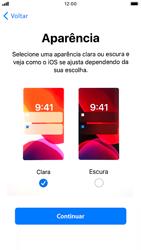 Como ativar seu aparelho - Apple iPhone 8 - Passo 30