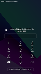 Como configurar a internet do seu aparelho (APN) - Samsung Galaxy J2 Prime - Passo 34
