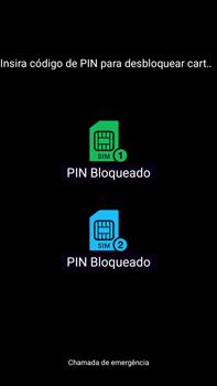 Como configurar a internet do seu aparelho (APN) - Asus Zenfone Selfie - Passo 22