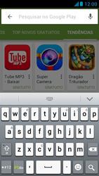 Como baixar aplicativos - Huawei Ascend G510 - Passo 14
