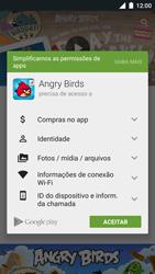Como baixar aplicativos - Motorola Moto Turbo - Passo 18