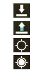 Explicação dos ícones - LG G2 Lite - Passo 11