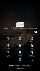 Como configurar a internet do seu aparelho (APN) - Lenovo Vibe K5 - Passo 20