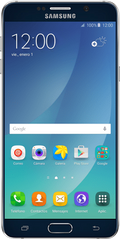 Galaxy Note 5 - N920