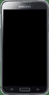Galaxy S5 - G900F
