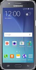 Galaxy J5 - J500F