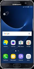 Galaxy S7 Edge - G935