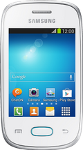 Galaxy Pocket Neo - S5310L