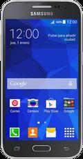 Galaxy Core Prime - G360