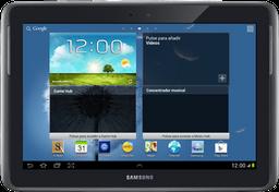 Galaxy Note 10-1 - N8000