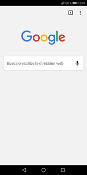 Limpieza de explorador - Huawei Y6 2018 - Passo 5