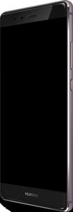 Huawei P9 Lite Venus