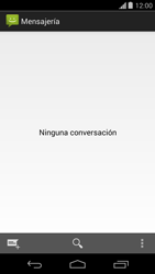 Envía fotos, videos y audio por mensaje de texto - Motorola Moto G - Passo 3