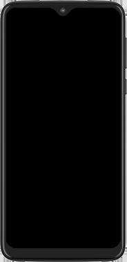 Motorola Moto G8 Play (Single SIM)