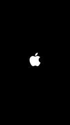 Restaura la configuración de fábrica - Apple iPhone 7 - Passo 8