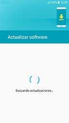Actualiza el software del equipo - Samsung Galaxy J5 Prime - G570 - Passo 7