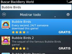 Crea una cuenta - BlackBerry Bold 9720 - Passo 7