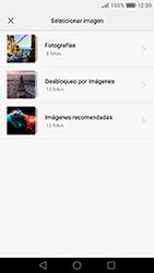 Envía fotos, videos y audio por mensaje de texto - Huawei P9 Lite Venus - Passo 15