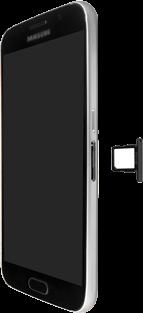 Samsung Galaxy S6 - G920