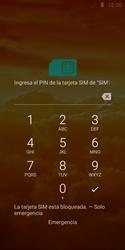 Configura el Internet - Motorola Moto E5 Play - Passo 22