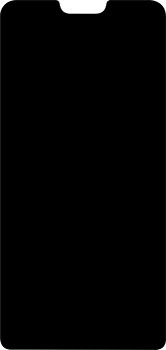Bloqueo de la pantalla - Huawei P20 Lite - Passo 3