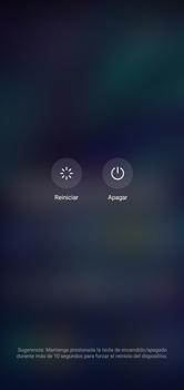 Configura el Internet - Huawei Y7 2019 - Passo 18