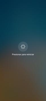 Configura el Internet - Huawei P40 - Passo 20