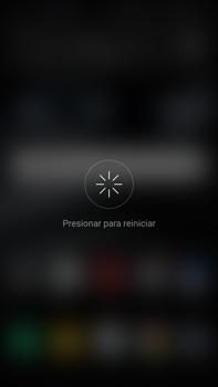 Configura el Internet - Huawei Mate 8 - Passo 19