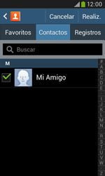 Envía fotos, videos y audio por mensaje de texto - Samsung Galaxy Trend Plus S7580 - Passo 7