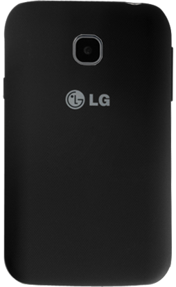 LG L20