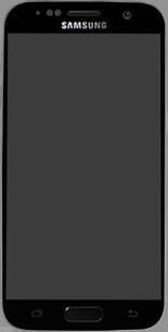 Samsung Galaxy S7 - G930