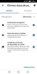 Limpieza de explorador - Huawei Y5 2018 - Passo 10