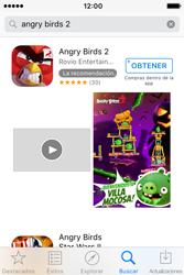 Instala las aplicaciones - Apple iPhone 4s - Passo 13