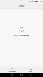 Envía fotos, videos y audio por mensaje de texto - Huawei P9 Lite Venus - Passo 3