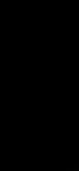Configura el Internet - Huawei Mate 20 Lite - Passo 30