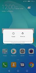 Configura el Internet - Huawei Y5 2018 - Passo 18