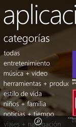 Instala las aplicaciones - Nokia Lumia 620 - Passo 12