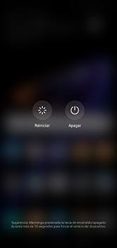 Configura el Internet - Huawei P20 Lite - Passo 18
