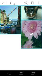 Transferir fotos vía Bluetooth - Motorola Moto X (2a Gen) - Passo 9