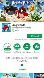 Instala las aplicaciones - Samsung Galaxy J3 - J320 - Passo 18