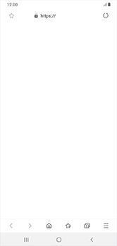 Limpieza de explorador - Samsung Galaxy A10 - Passo 6