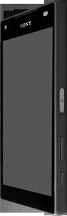 Sony Xperia Z5 Compact - E5823
