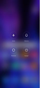 Configura el Internet - Xiaomi Redmi Note 9 Pro - Passo 31