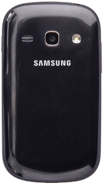 Samsung Galaxy Fame GT - S6810