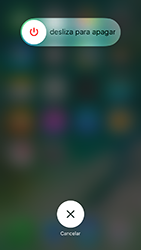 Configura el Internet - Apple iPhone 7 - Passo 11