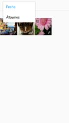 Envía fotos, videos y audio por mensaje de texto - Samsung Galaxy S7 - G930 - Passo 19
