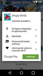 Instala las aplicaciones - LG K4 - Passo 19