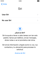 Activa el equipo - Apple iPhone 6 Plus - Passo 22