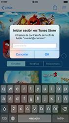 Instala las aplicaciones - Apple iPhone 7 - Passo 15